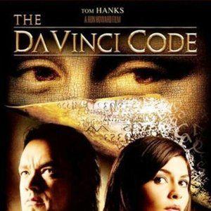 The Da Vinci Code - Special Edition